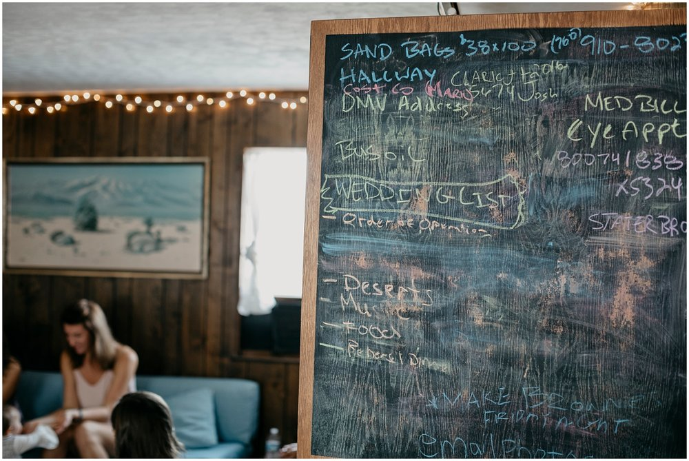 Pioneertown Wedding 0002.jpg