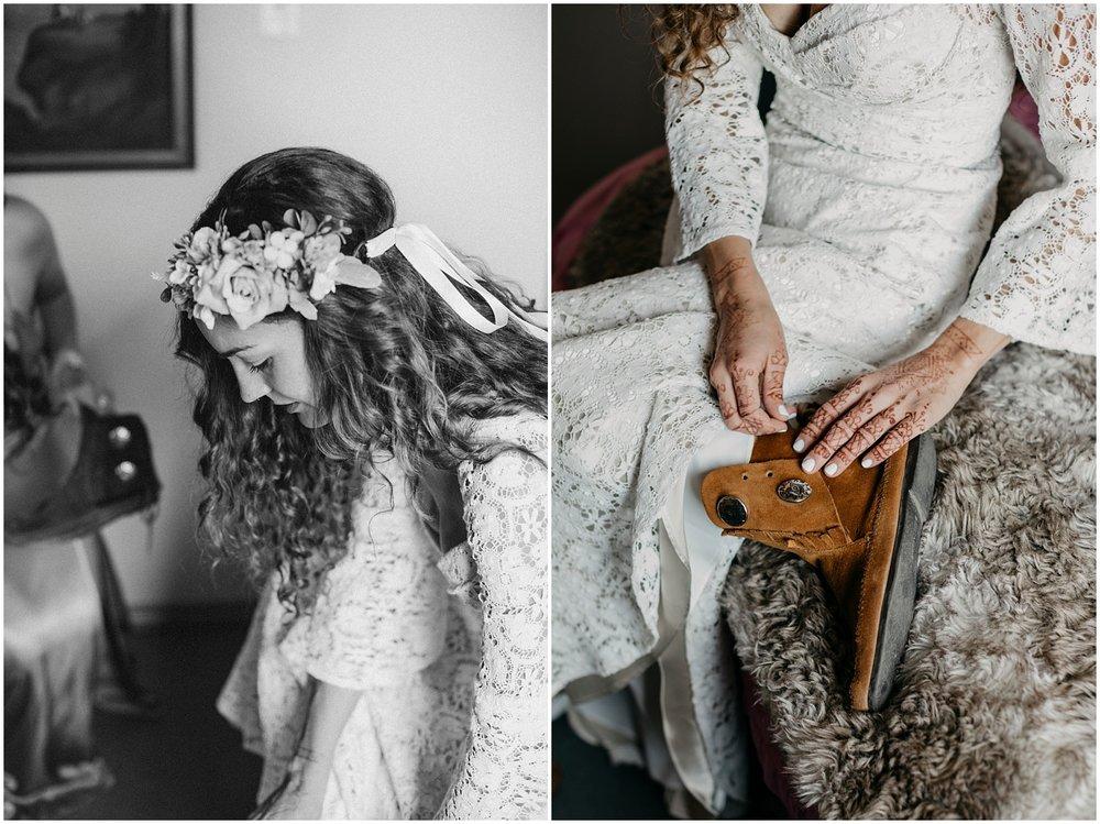 Pioneertown Wedding 0010.jpg