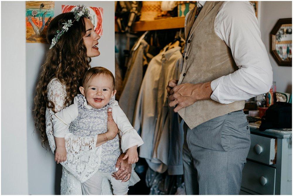 Pioneertown Wedding 0016.jpg