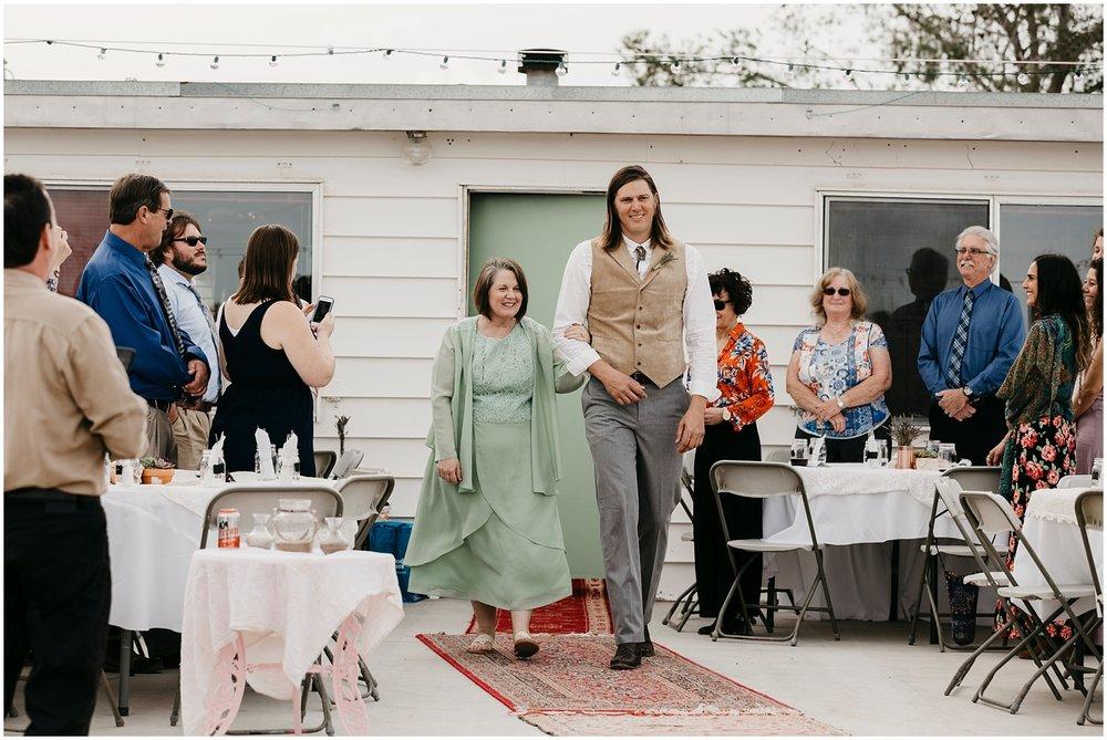 Pioneertown Wedding 0022.jpg