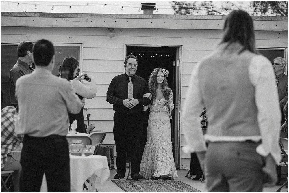 Pioneertown Wedding 0027.jpg