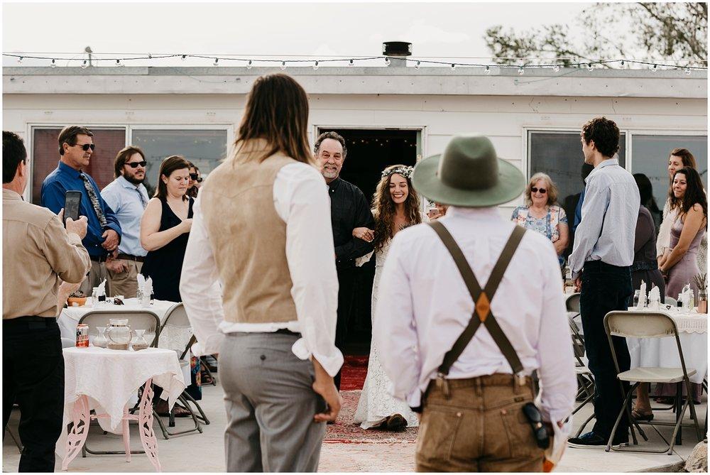 Pioneertown Wedding 0028.jpg