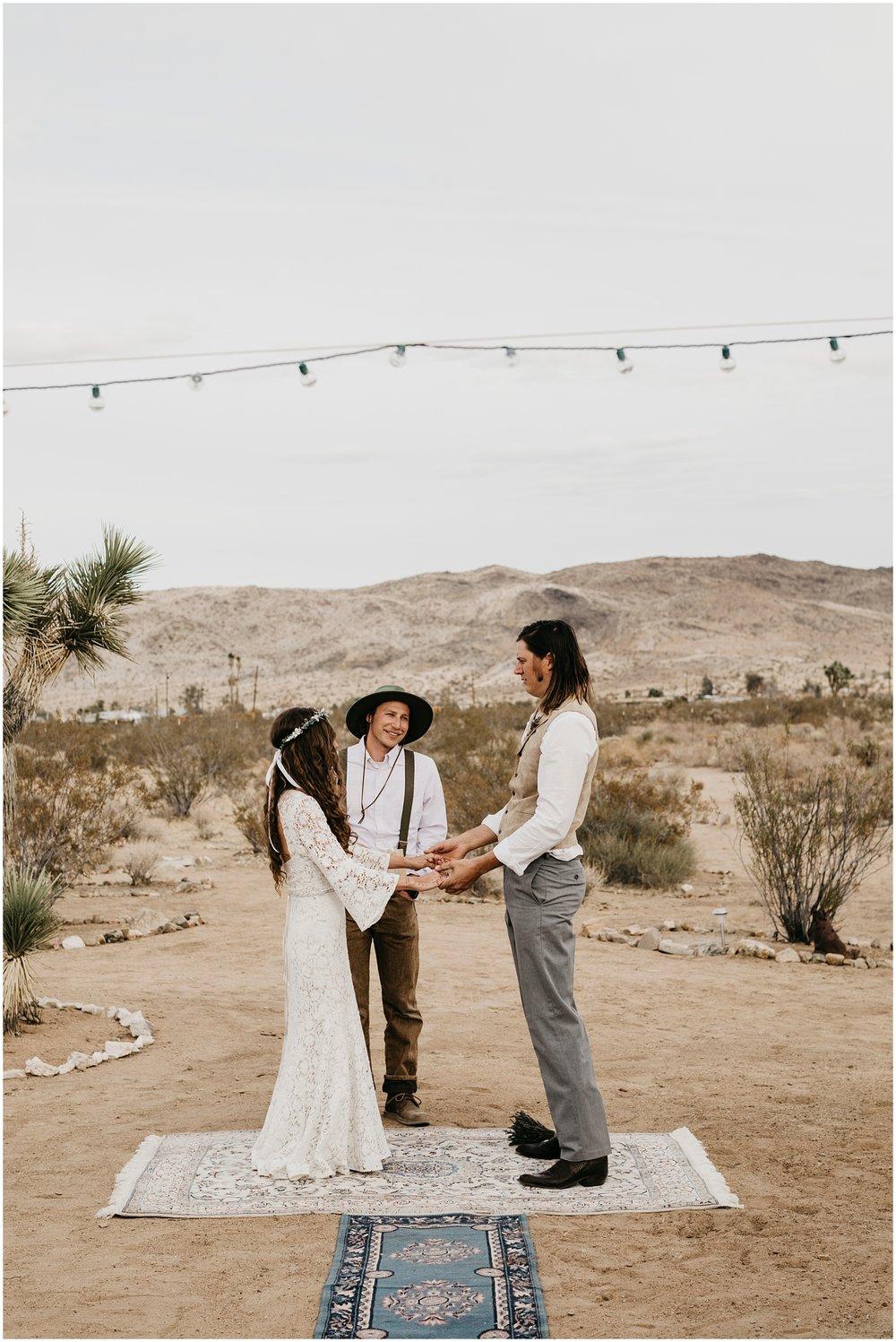 Pioneertown Wedding 0030.jpg