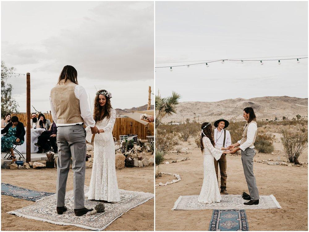 Pioneertown Wedding 0031.jpg