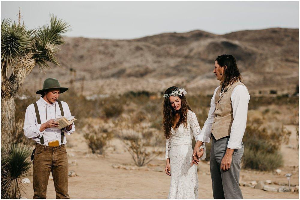 Pioneertown Wedding 0034.jpg