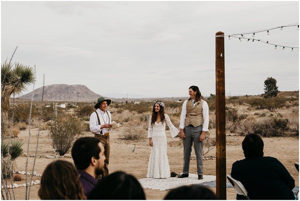 Pioneertown Wedding 0036.jpg