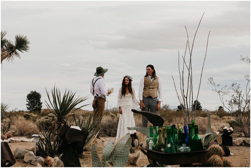 Pioneertown Wedding 0040.jpg