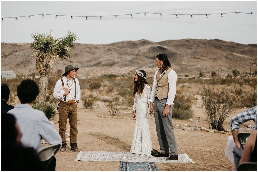 Pioneertown Wedding 0038.jpg