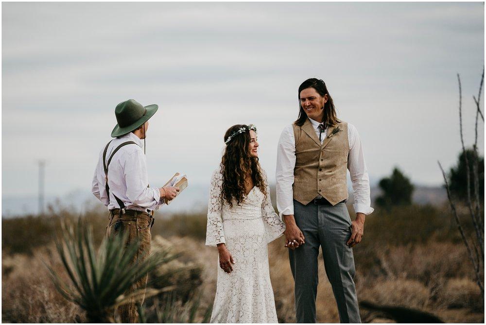 Pioneertown Wedding 0043.jpg
