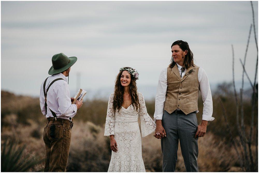 Pioneertown Wedding 0044.jpg