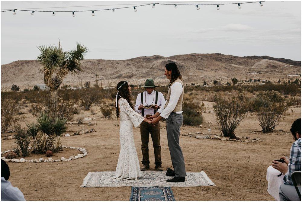 Pioneertown Wedding 0046.jpg