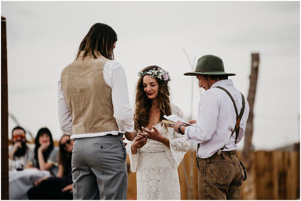 Pioneertown Wedding 0047.jpg