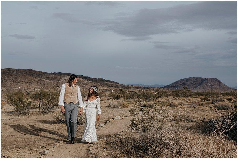Pioneertown Wedding 0053.jpg