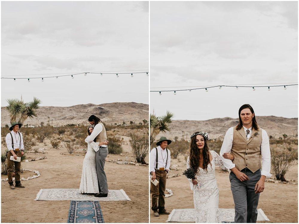 Pioneertown Wedding 0052.jpg