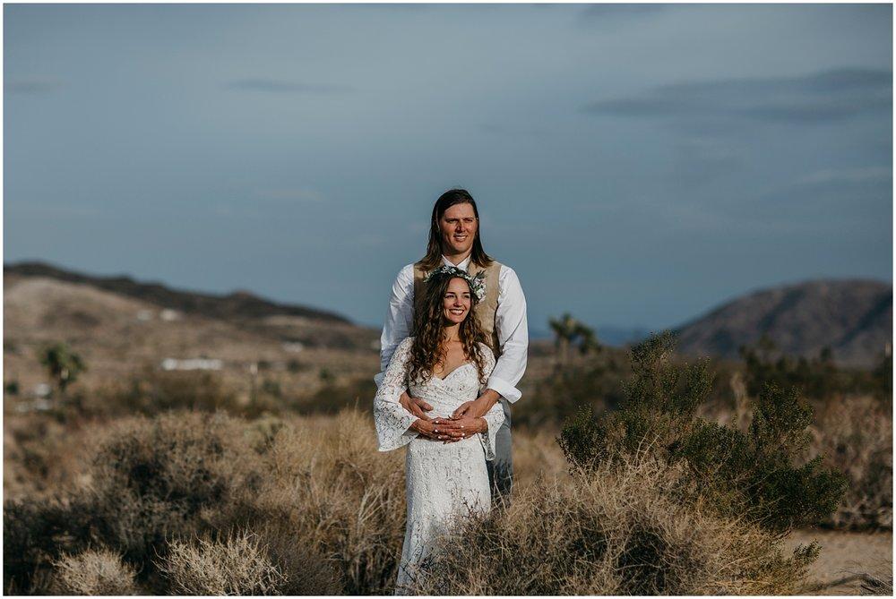 Pioneertown Wedding 0059.jpg