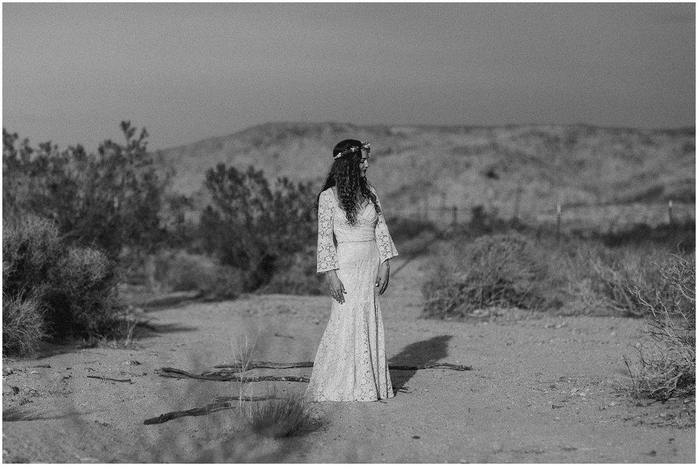 Pioneertown Wedding 0062.jpg