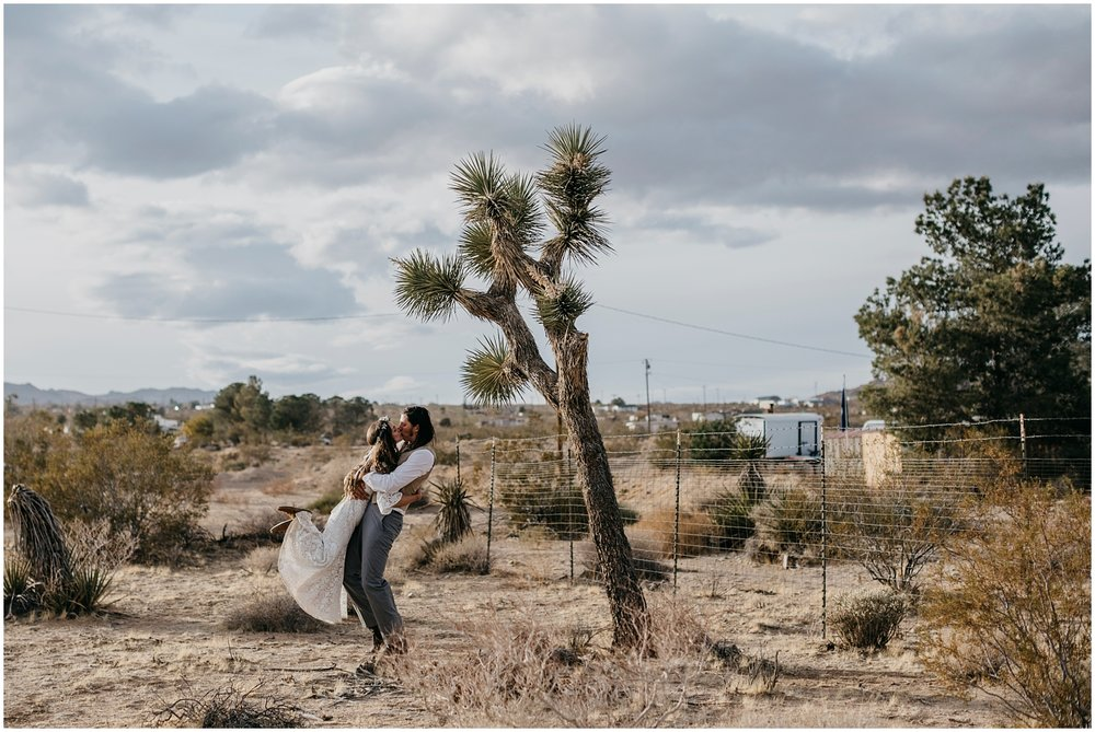 Pioneertown Wedding 0071.jpg