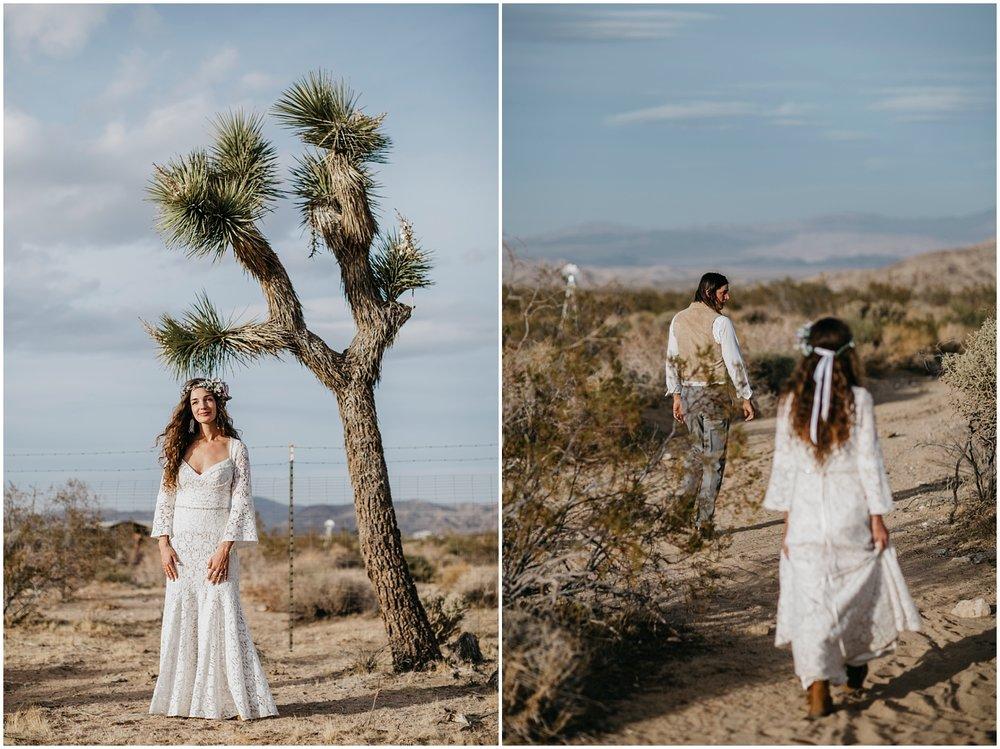 Pioneertown Wedding 0073.jpg