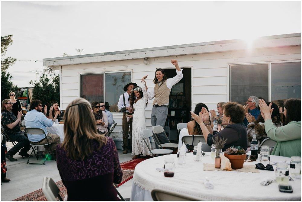 Pioneertown Wedding 0078.jpg
