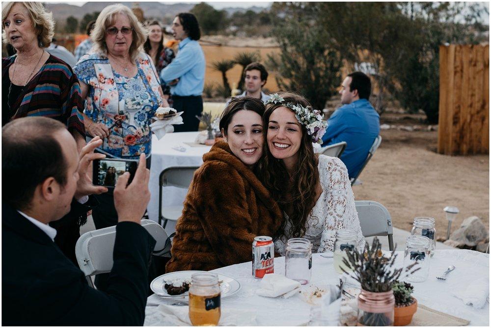 Pioneertown Wedding 0084.jpg