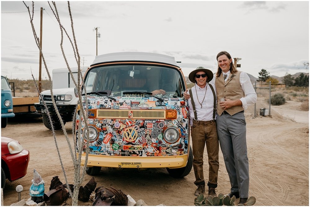 Pioneertown Wedding 0085.jpg