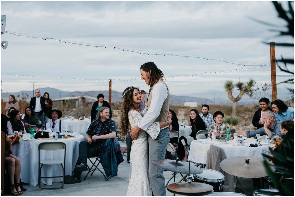 Pioneertown Wedding 0089.jpg