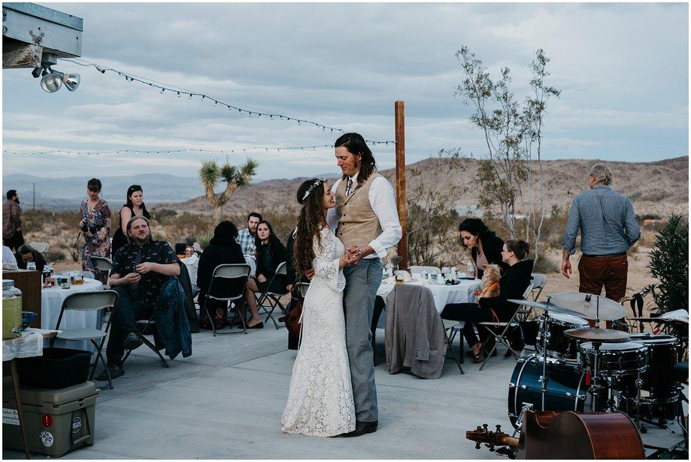 Pioneertown Wedding 0088.jpg