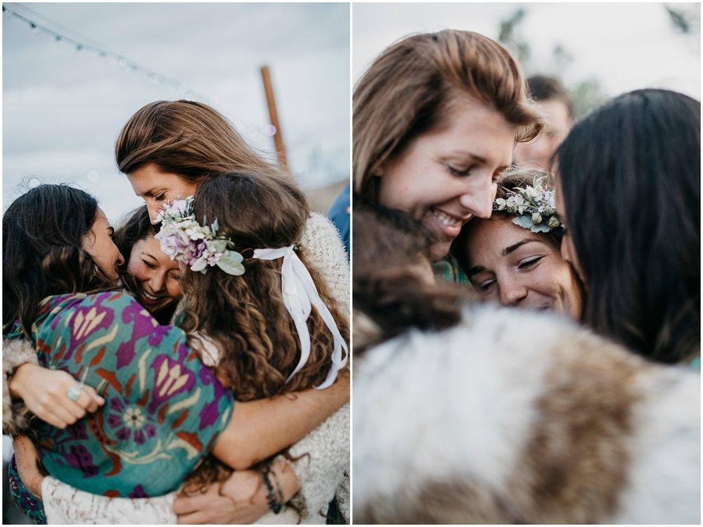 Pioneertown Wedding 0096.jpg