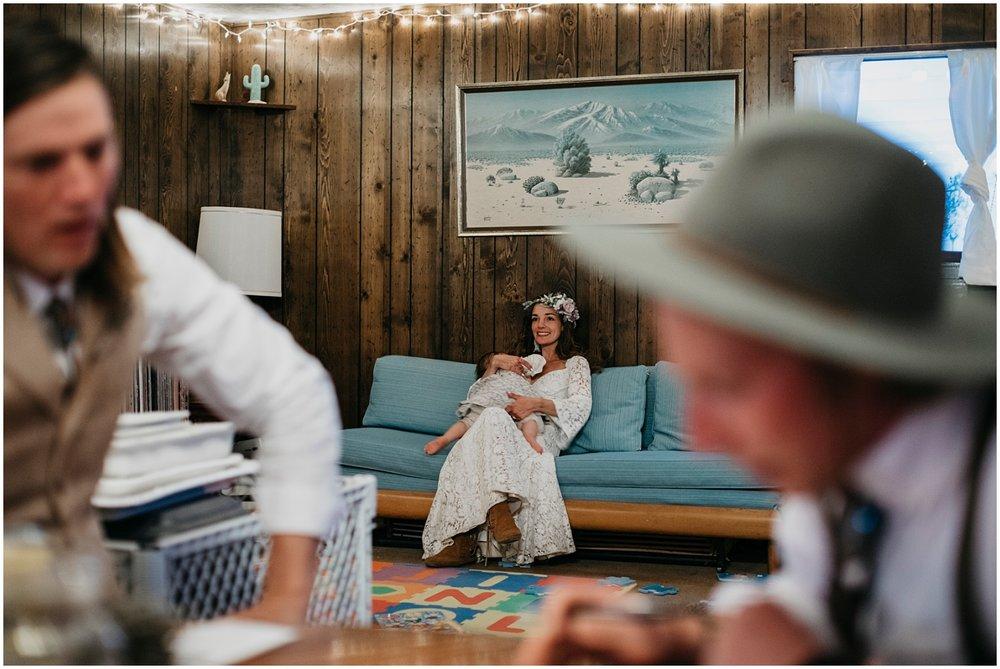 Pioneertown Wedding 0100.jpg