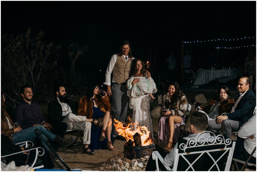 Pioneertown Wedding 0101.jpg