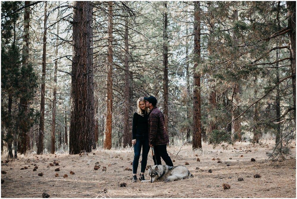 Big Bear Engagement 005.jpg