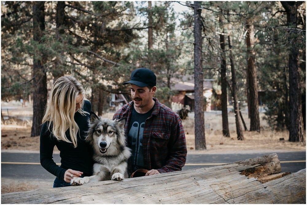 Big Bear Engagement 006.jpg