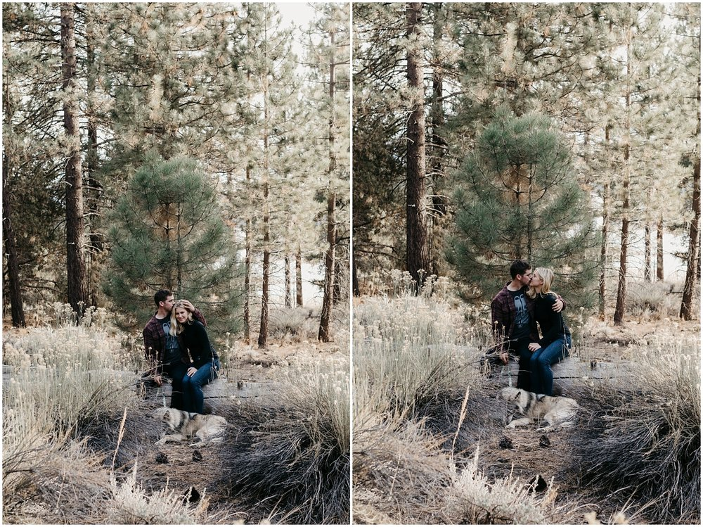 Big Bear Engagement 015.jpg