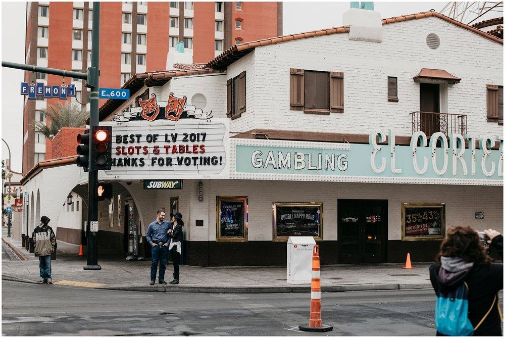 Las Vegas Engagement (3).jpg