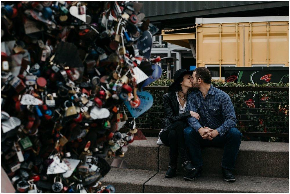 Las Vegas Engagement (9).jpg