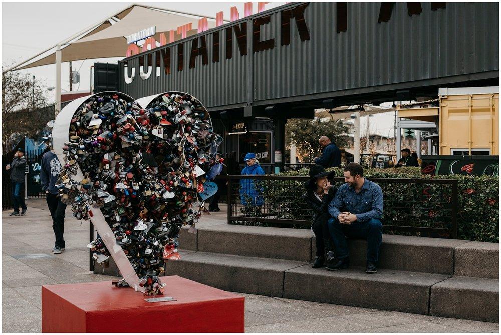 Las Vegas Engagement (8).jpg