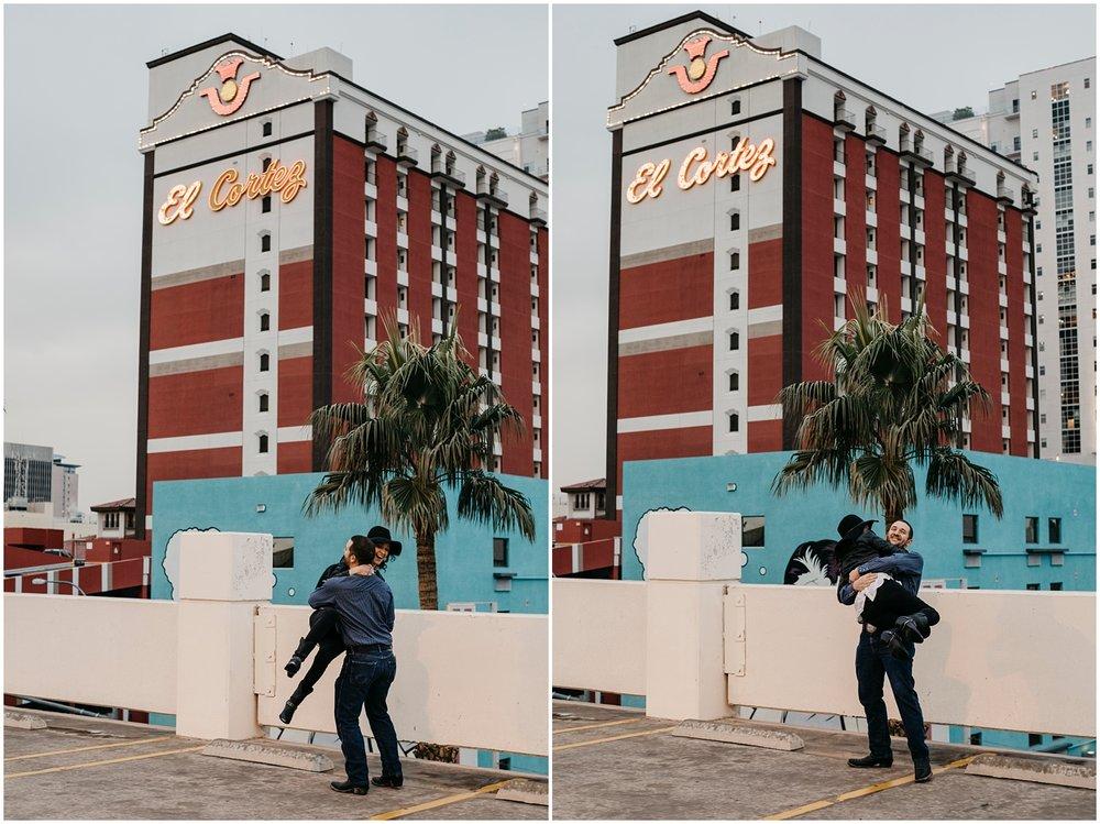 Las Vegas Engagement (33).jpg