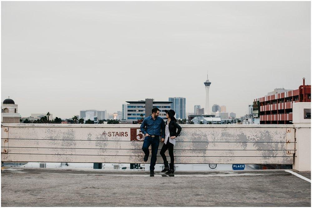 Las Vegas Engagement (36).jpg