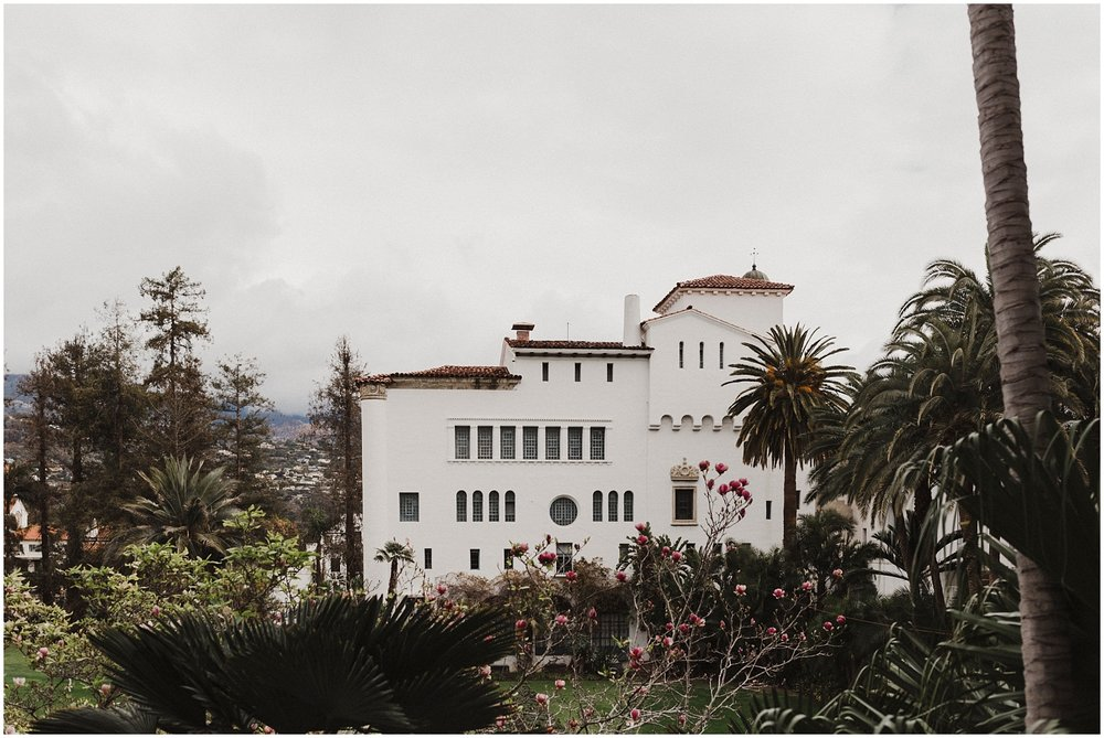 Santa Barbara Wedding (1).jpg