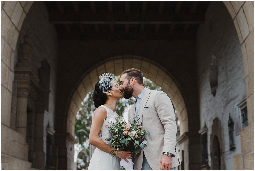 Santa Barbara Wedding (37).jpg