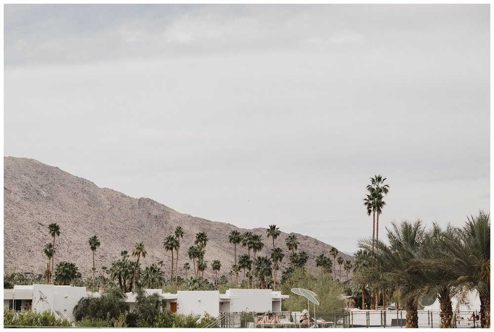 Ace Hotel Wedding Palm Springs (1).jpg