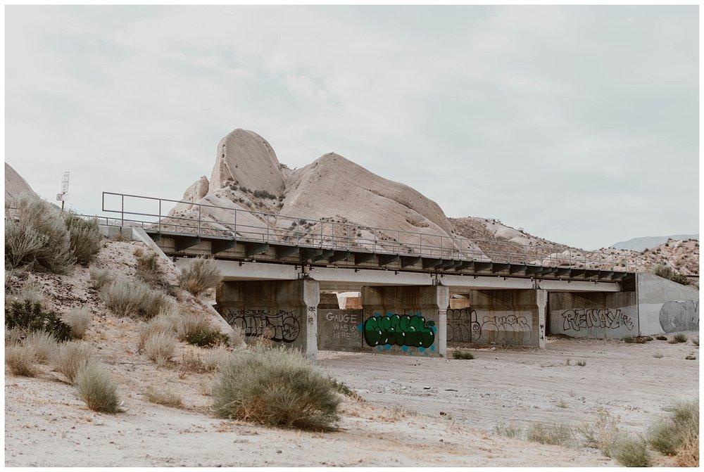 Desert Engagement Session 0001.jpg