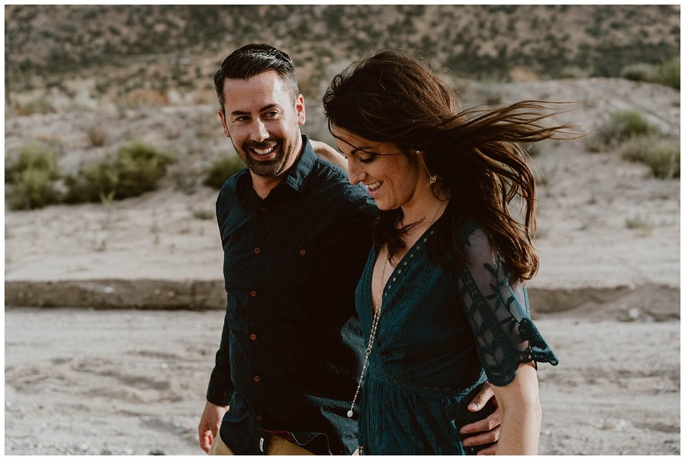 Desert Engagement Session 0010.jpg
