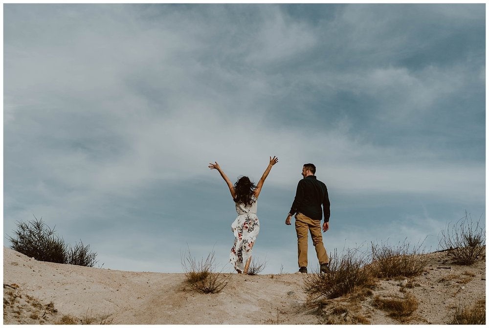 Desert Engagement Session 0015.jpg