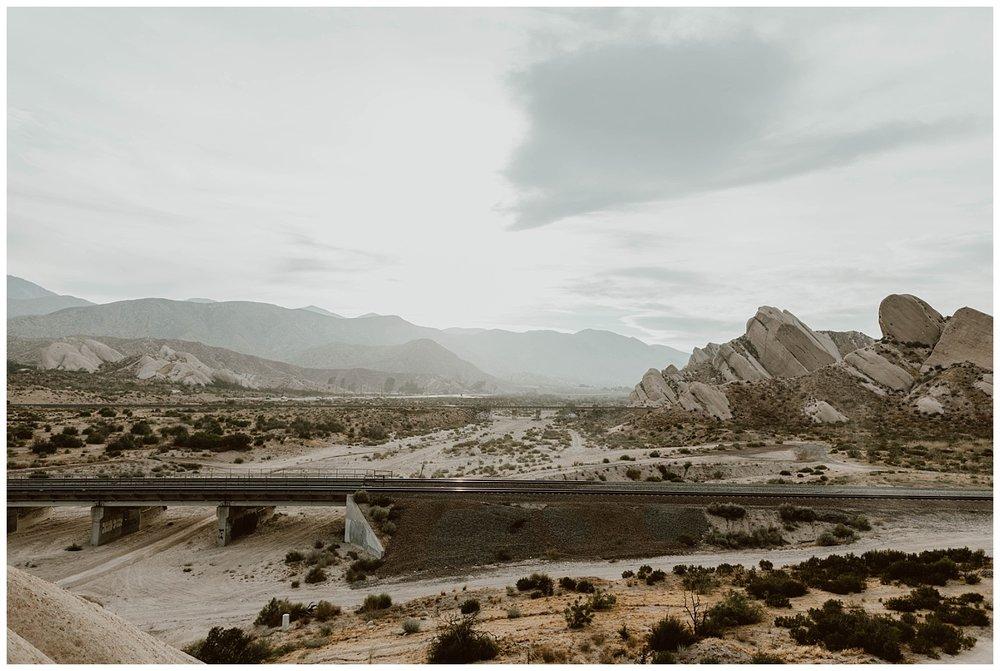 Desert Engagement Session 0016.jpg