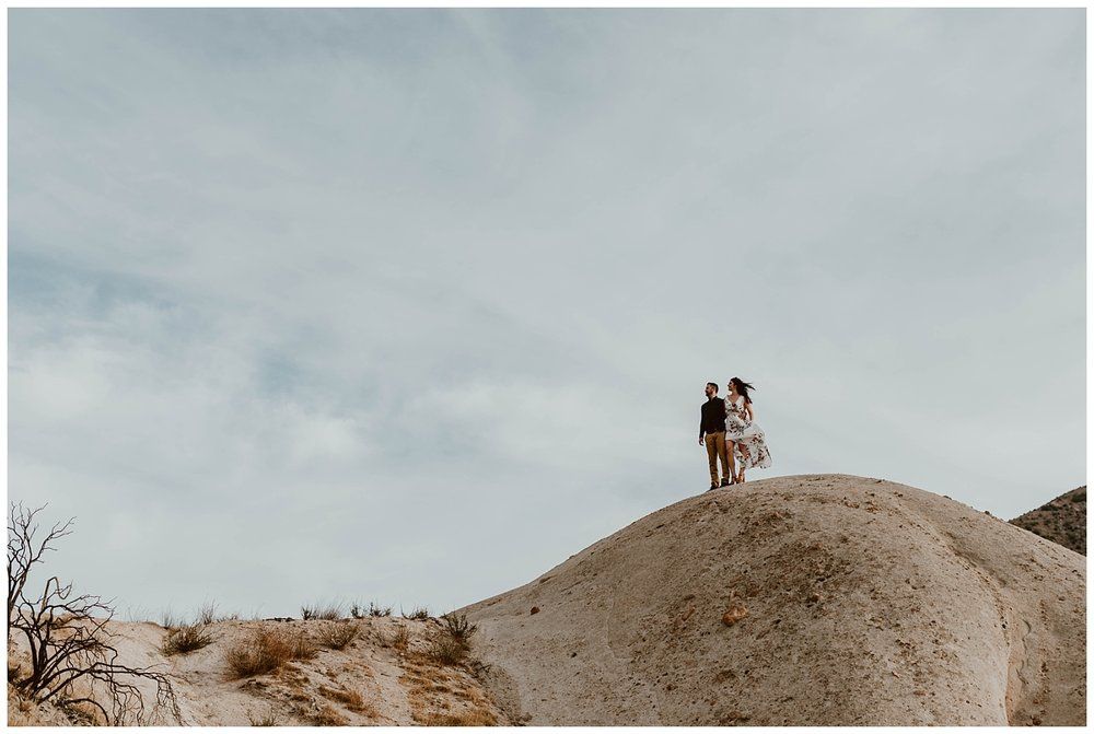Desert Engagement Session 0017.jpg