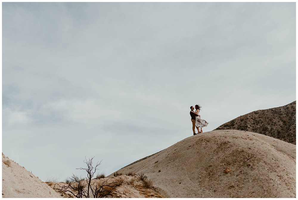 Desert Engagement Session 0018.jpg