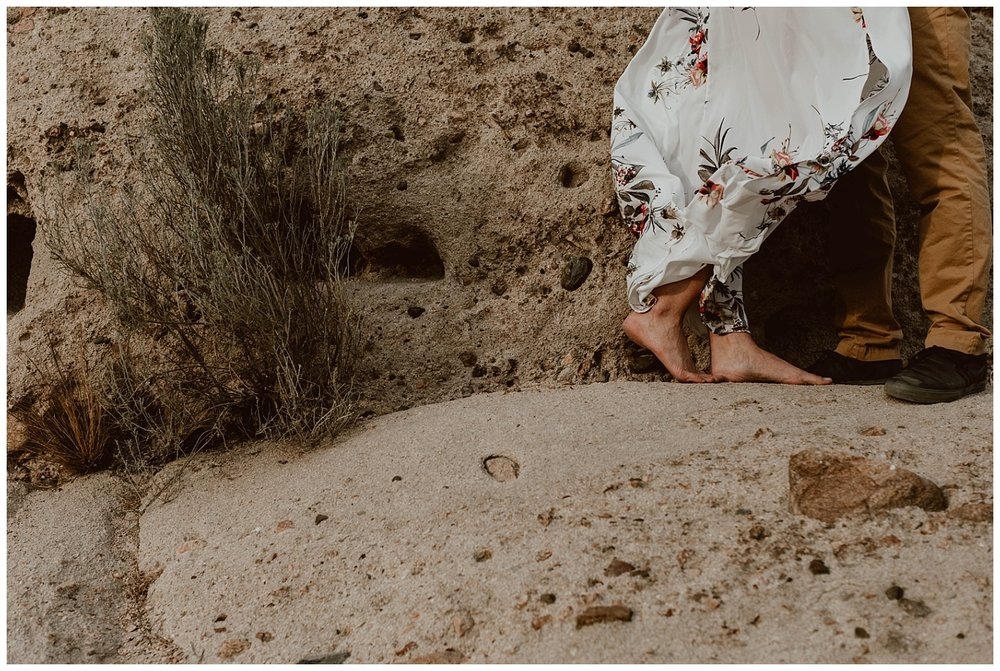 Desert Engagement Session 0024.jpg