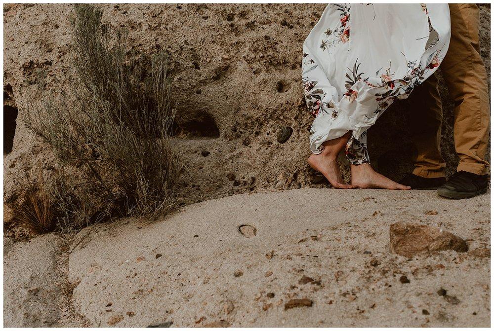 Desert Engagement Session 0024.jpg