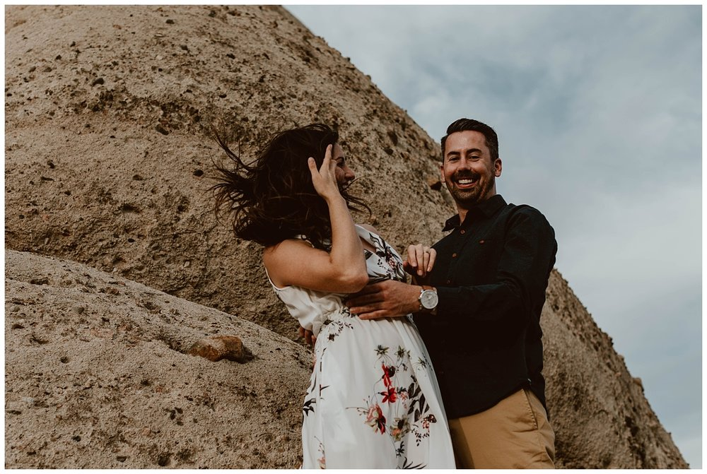 Desert Engagement Session 0026.jpg